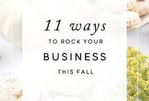 Great Info for Small Biz