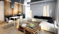 Mieszkanie male
