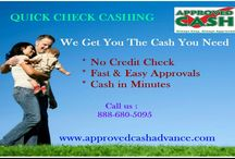 cash advance grand rapids mi / Approved Cash offers you a better and more cost-effective alternative to outrageous bank fees for bounced checks or the high cost of using credit cards for cash advances.