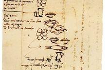 Rękopisy