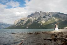 Real Canadian Weddings / Community wedding board for real Canadian Weddings. Feel free to pin up to 3 of your wedding photos per day and include links to your site. Let's show everyone the amazing talent in Canada!