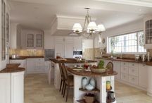 Kitchen Cabinets Design Ideas / If you want to decorate your kitchen with new tips and Ideas so you can visit over Website :- http://www.housedecorationideas.com/