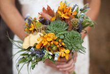 Love garden weddings? / by Question and Planter