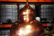 Wharf Distillery / Northamptonshire's only Distillery   small batch   copper pot   grain2glass   pip2sip   gin   brandy   whisky   vodka   liqueurs
