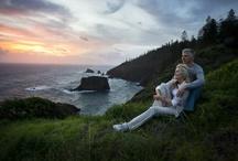 Norfolk Island / by Peter Barney