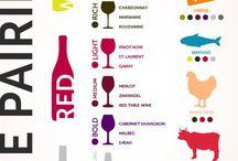 вино_вино