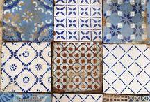 Italian Pattern