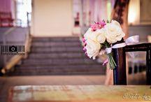 Minha Decor Perfeita é: Romântica! / Exemplos de decoração em um lugar especial!