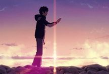Your Name❤