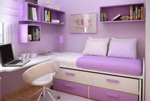 Inspiration Room
