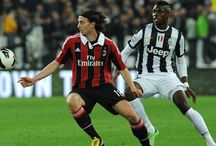 Liga Italia / Berita Liga Italia Terkini dan Prediksi Liga Italia