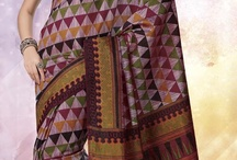 New Arrival Sarees / Buy all latest New Arrival Sarees at www.chennaistore.com
