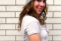 Crochet & Knitting patterns / things i HAVE to make!