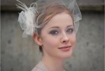 Renewal of vows / by Jessica Clark BonDurant