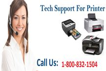 toll free numbers / A toll free number may be an important plus to your business.Benefits of getting a toll free number 1-866-954-9009. hurry up...!! decision currently.