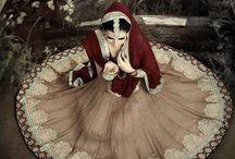 Shoots. / by Nithya Sugumar