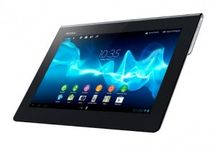 Sell Sony Tablets for Cash
