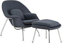 After Saarinen - innovative designs