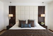 Bedroom Decorating Ideas and Designs / Bedroom Decorating Ideas and Designs