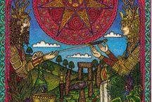 Art: Mythological