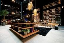 Ofis Mobilyaları | Office Furniture / by Koleksiyon Design & Furniture
