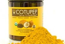 Esutras Organics Superfoods / Health and wellness products from our family to yours.