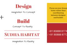 Design Build & Services