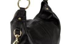Glorious Glorious Handbags