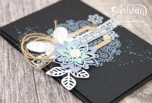 Ornamente & Orient
