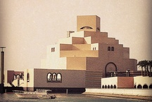 Architecture / Architecture and Design in Doha