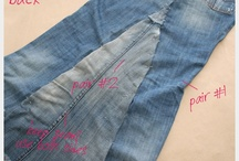 great sewing tutorials
