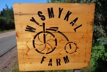 farm it. / by liz