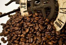 커피로고와이미지