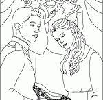 Fairytale -Cinderella