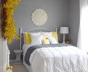 colores de dormitorios