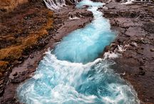 Ísland 2016
