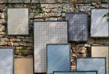 zonweringsdoeken / doek voor uw zonnescherm, terrasscherm of doekoverkapping