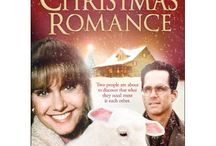 Kerstfilms