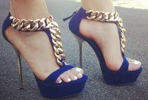 flawless on my feet