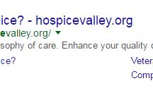 Awesome PPC Ads (Other)