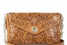 Fashion World: Bag it!!! / any and every kind of purse, bag, satchel, and so on...
