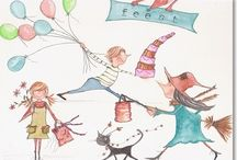 raar maar waar kinderboekenweek