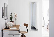 der fünfte Stuhl / Auf der Suche nach dem perfekten fünften Stuhl zum neuen Esszimmertisch