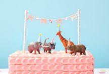 Cake! / Cake