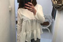 VEGA MODA / Tienda de moda