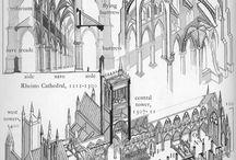 Architecture (history)