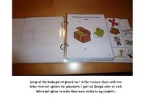 adapted books