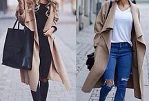 oblečení, doplňky / oblečení