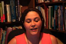 A Tribute to Jennifer Harshman, the Editor, Who Tames Your Writing Dragon / Something you need to know about Jennifer: She understands the dreams & the pains of writing. She knows how scary it is to face that blank page & to hand your work over to someone who is going to edit it. She knows how important it is to find someone you can trust. Her purpose is to come alongside you & walk you through the process, whether you're at the very beginning & have never written anything in your life, or whether you've already published books but are struggling with your new one.