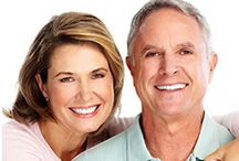 Implant Dentistry Spring Tx / The top choice for implant dentistry services, in Spring TX 77379, is Advanced Dentistry of Spring. Our dental implant dentist is pleased to offer both single or multiple tooth dental implants, as well as, overdentures to help secure loose fitting dentures. http://whitersmiles.com/dental_implants_spring_tx.html